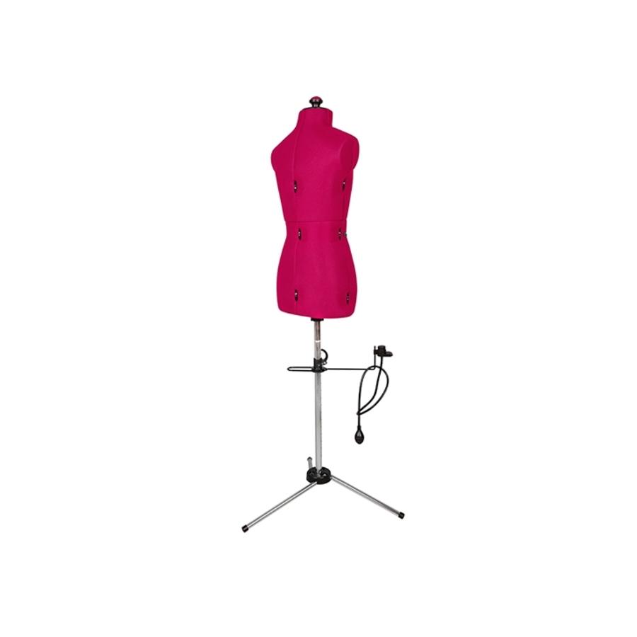 Купить Парогенератор Для Одежды