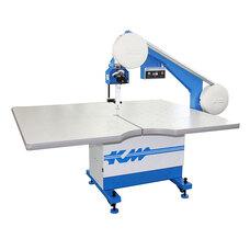 KB KBK-900S