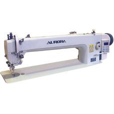 Aurora A-0302-560-D4