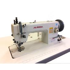 Aurora A-0352