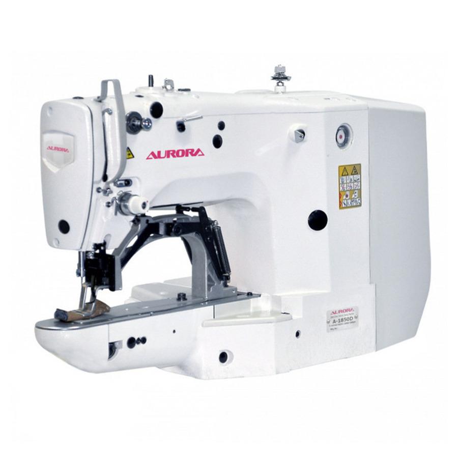 Aurora A-1850D-H