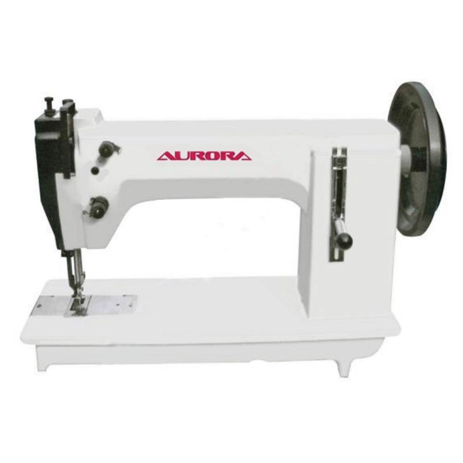 Aurora A-450