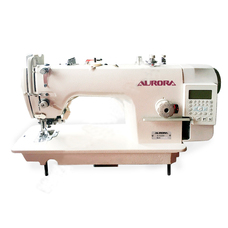 Aurora A-5200-D3