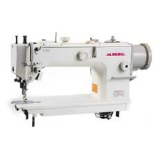 Aurora A-611D