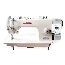 Aurora A-721D-05