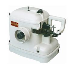 Aurora GP-600