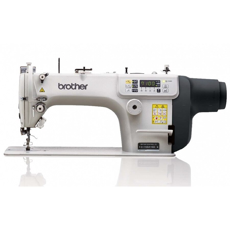 Brother S-7100A-403
