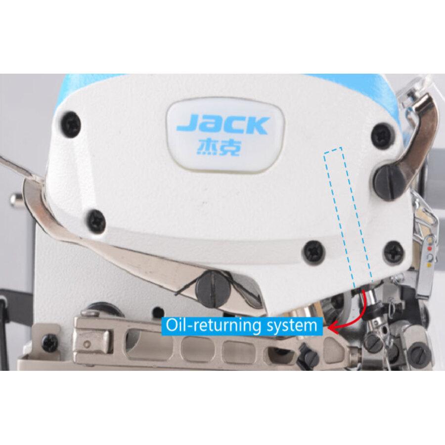 Jack JK-E4-4-M03/333