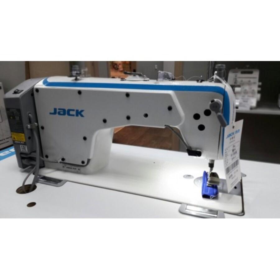 Jack JK-F4H
