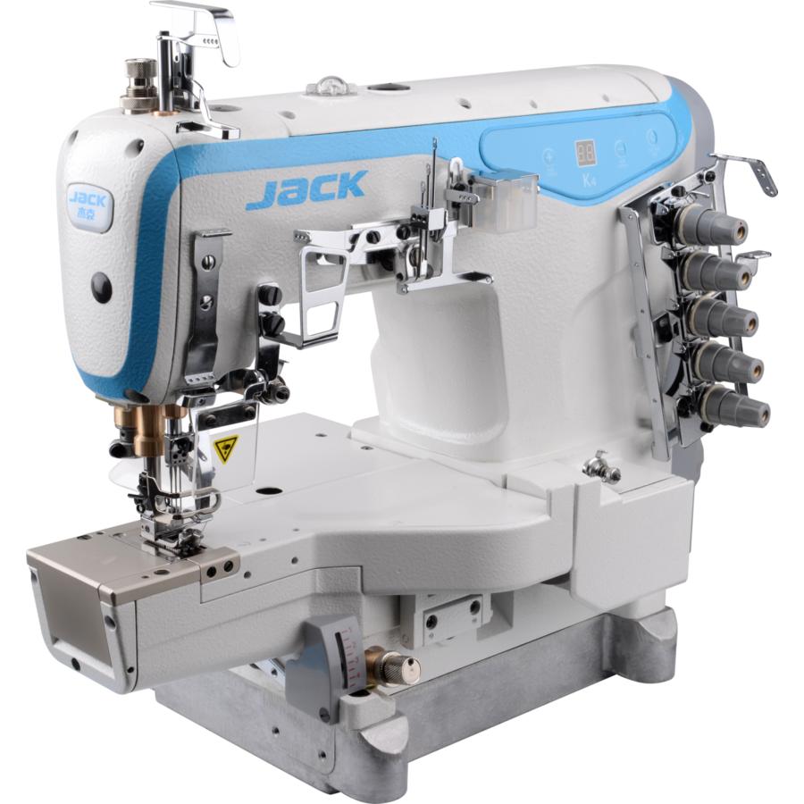 Jack JK-K4-D-01GB
