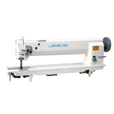 Juck JK-60698-2