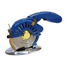Juck JK-T100D-BL (blue)