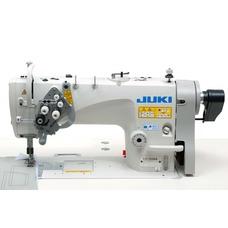 Juki LH-3568ASS