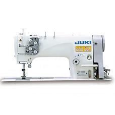 Juki LH-3588AGF