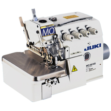 Juki MO-6843S-1D6-40H