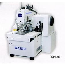 Kaigu GM558 (комплект)