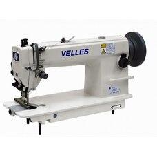 Vellles VLS 1053