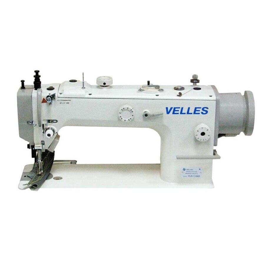 Vellles VLS 1153D