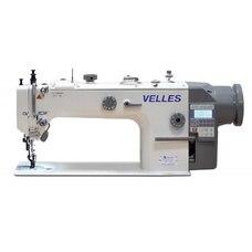 Vellles VLS 1153DD