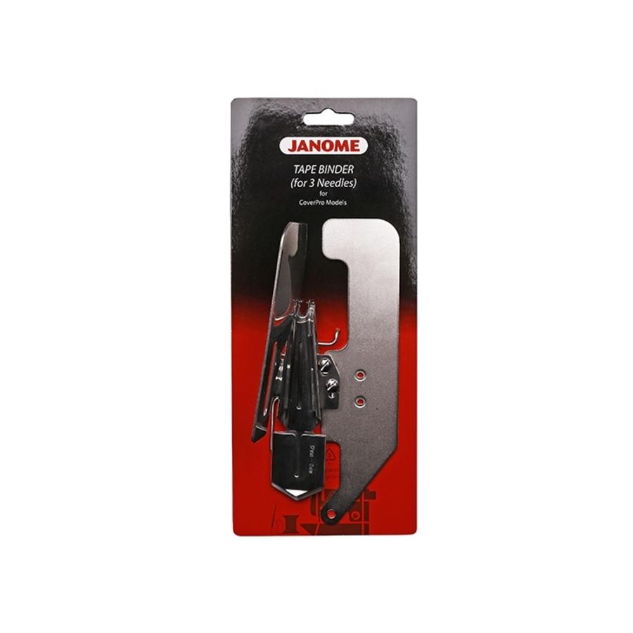 Приспособление для окантовки (32-8 мм) Janome, 795-838-103