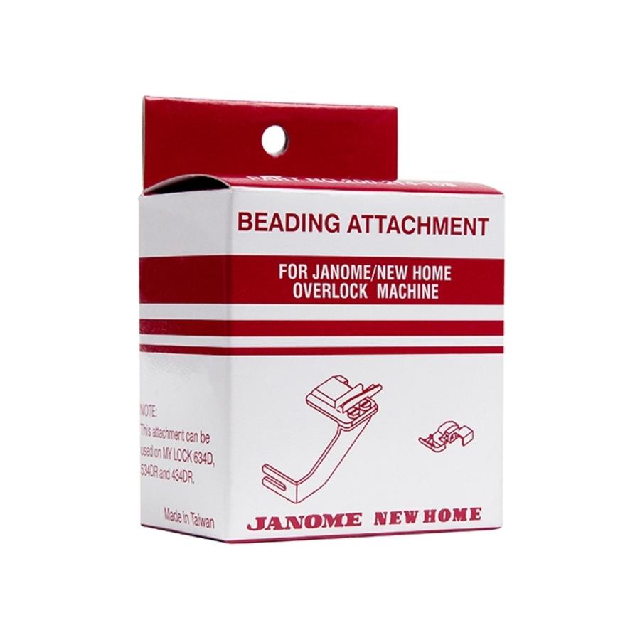Лапка  Janome для бисера, 200-214-108