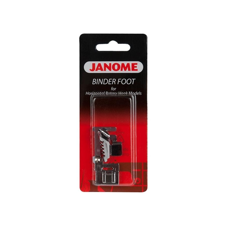 Лапка Janome для окантовывания, 200-313-005