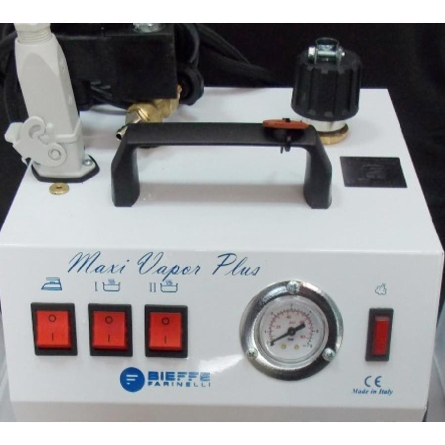 Bieffe Maxi Vapor Plus BF04PCE