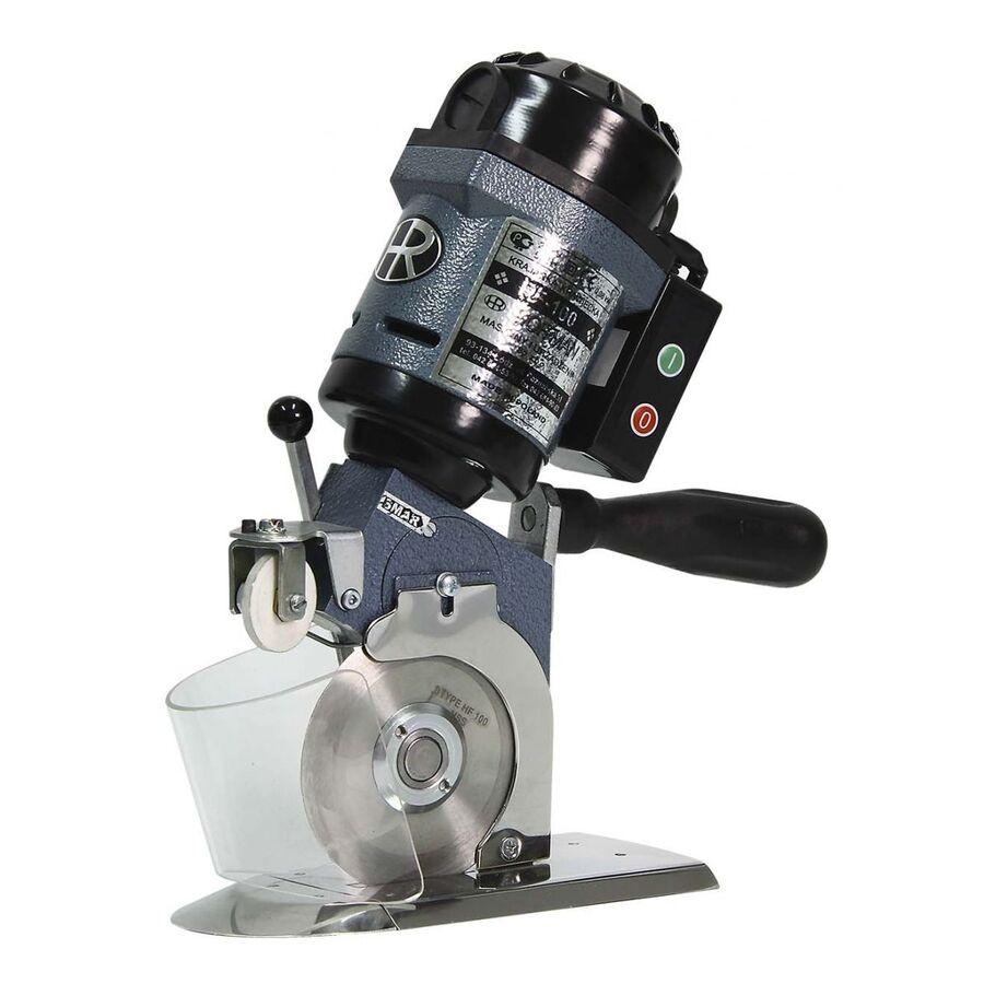 Hoffman HF-100P с регулировкой скорости