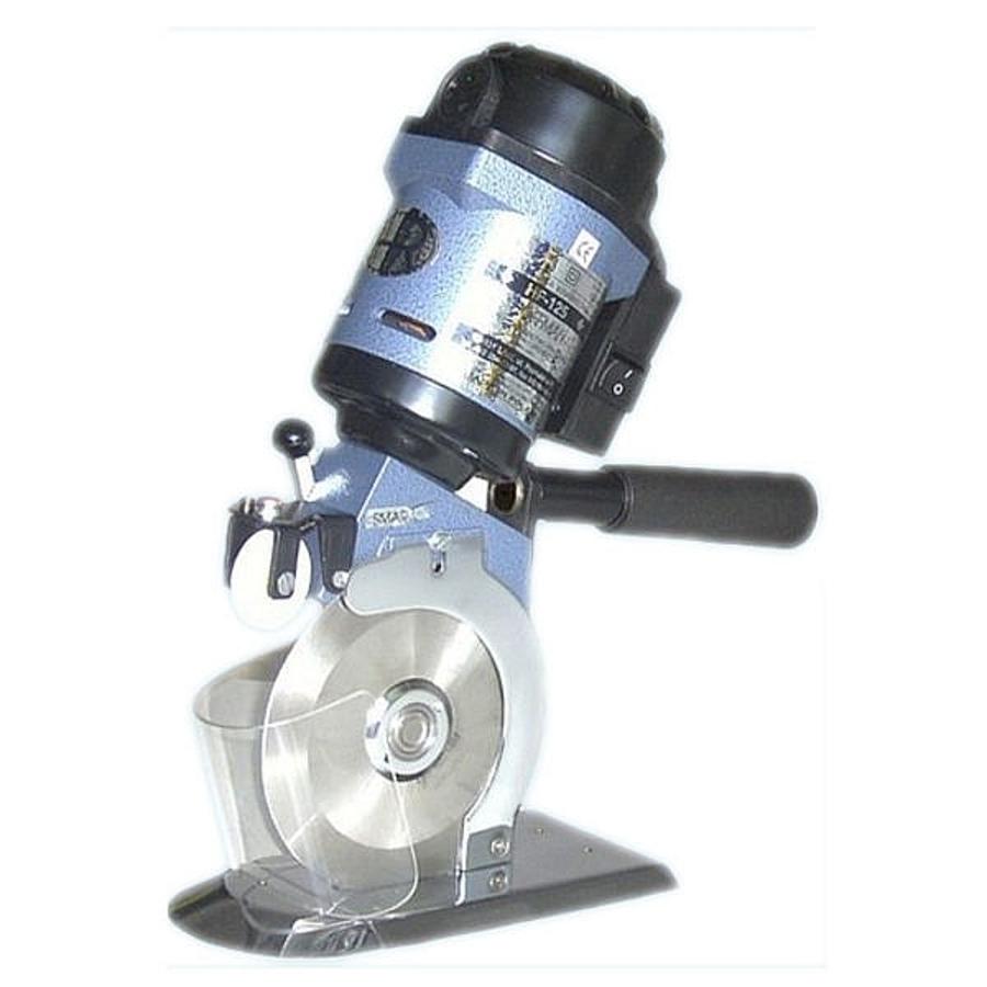 Hoffman HF-125 (1000 об/мин)