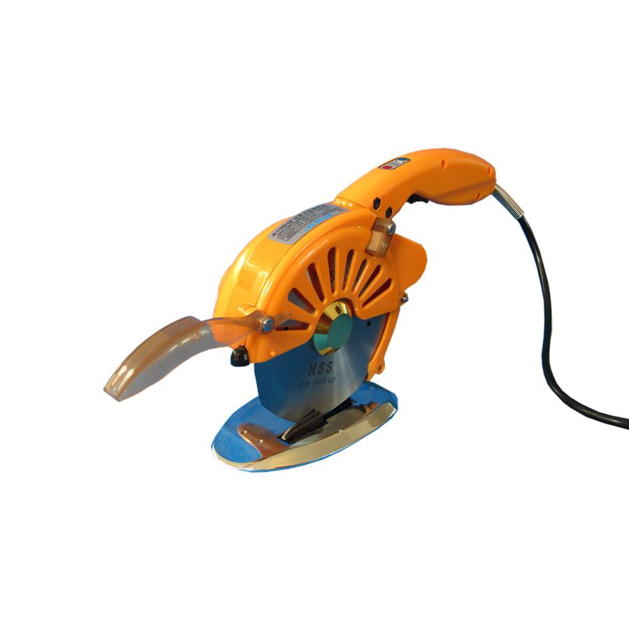 Juck JK-T125D-OR (orange)