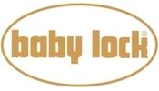 BabyLock