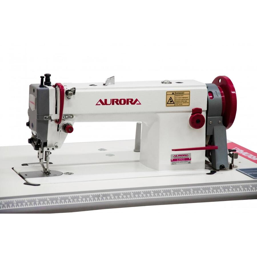Aurora A-0302ECX-L