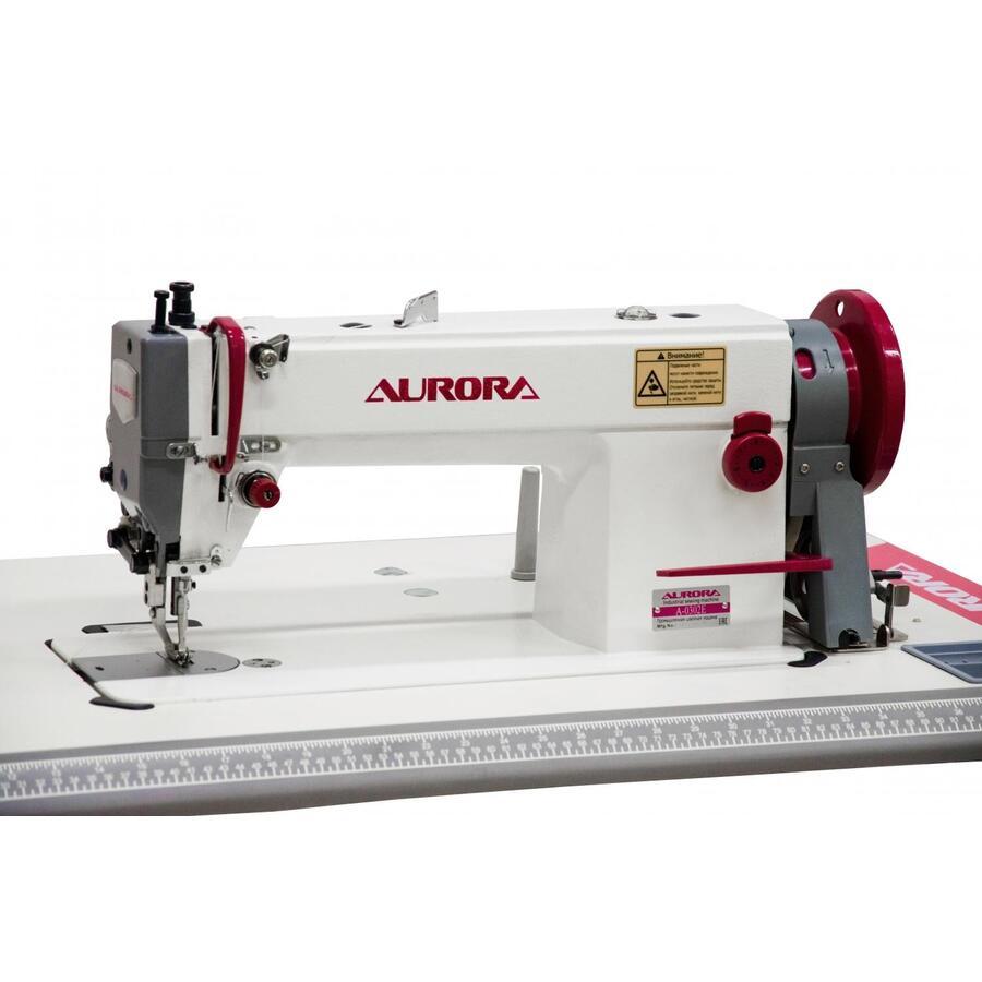 Aurora A-0302ECX