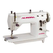 Aurora A-20U43