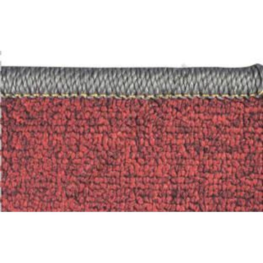 Juck J-2502-K ковровый оверлок с обрезкой края