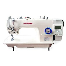 Aurora A-721-03-D3