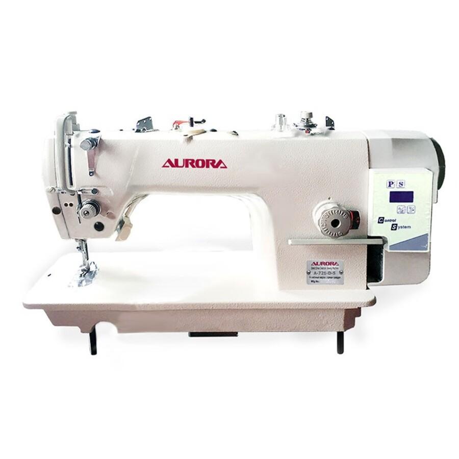 Aurora A-721D-03