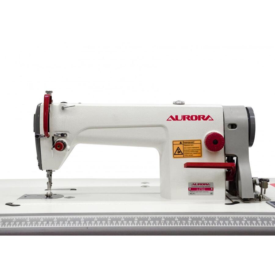 Aurora A-8700EH