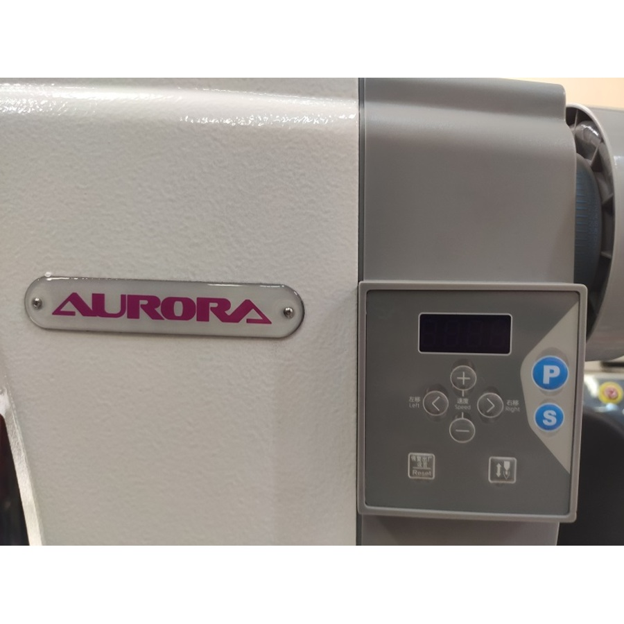 Aurora A-8810D