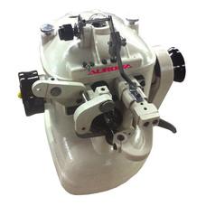 Aurora GP-800-1