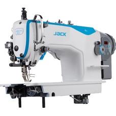 Jack JK-H2-CZ-12