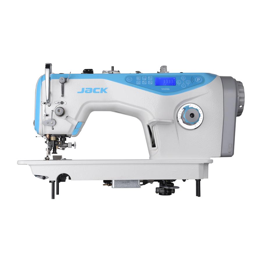 Jack JK-5559G+ IoT
