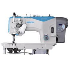 Jack JK-58450B-003