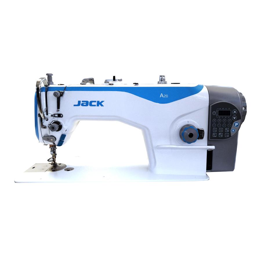 Jack JK-A2S-4C