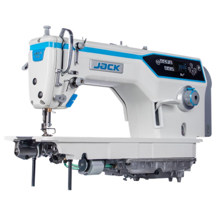 Jack JK-A6F+ IoT