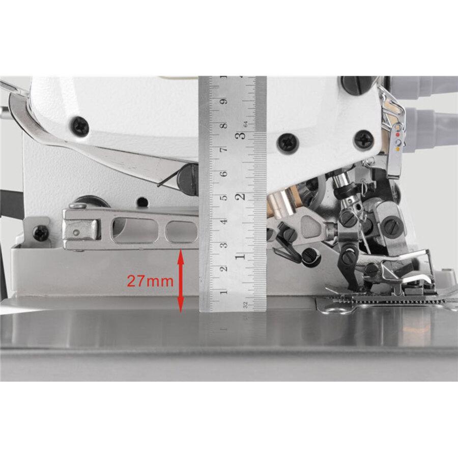 Jack JK-E4-5-03/333 (3,2 мм)