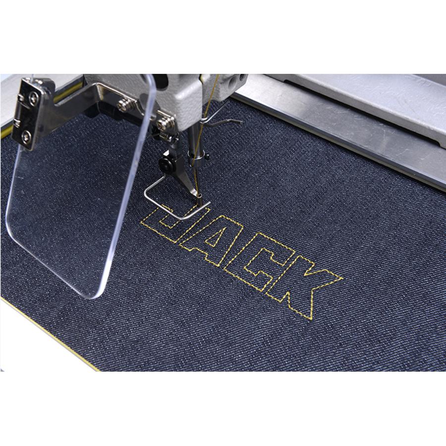 Jack JK-T2210 (комплект)
