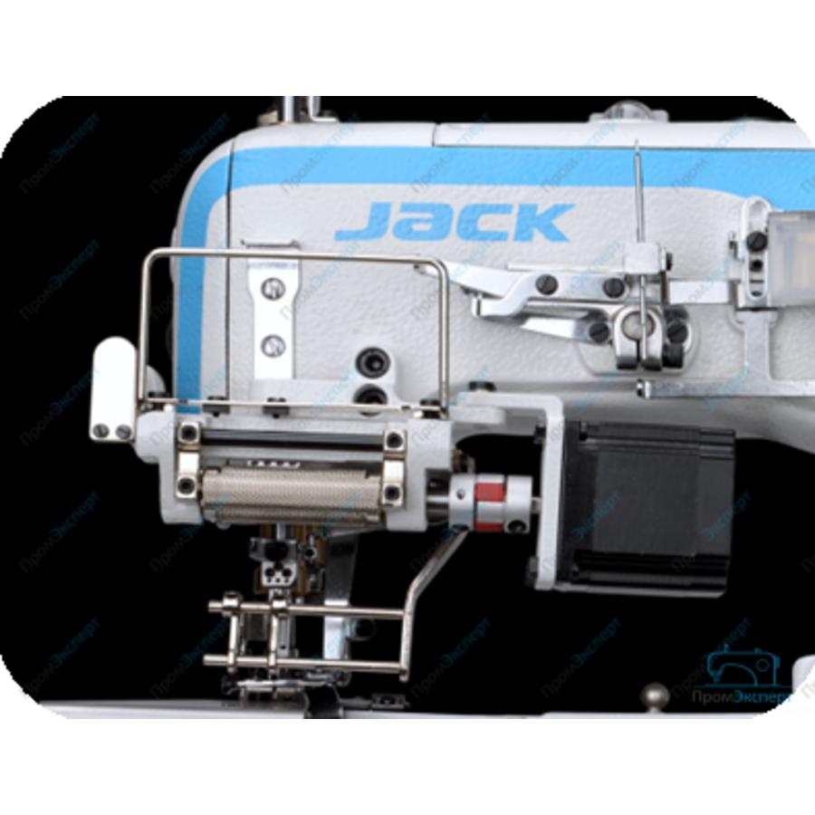Jack JK-W4-D-05CB