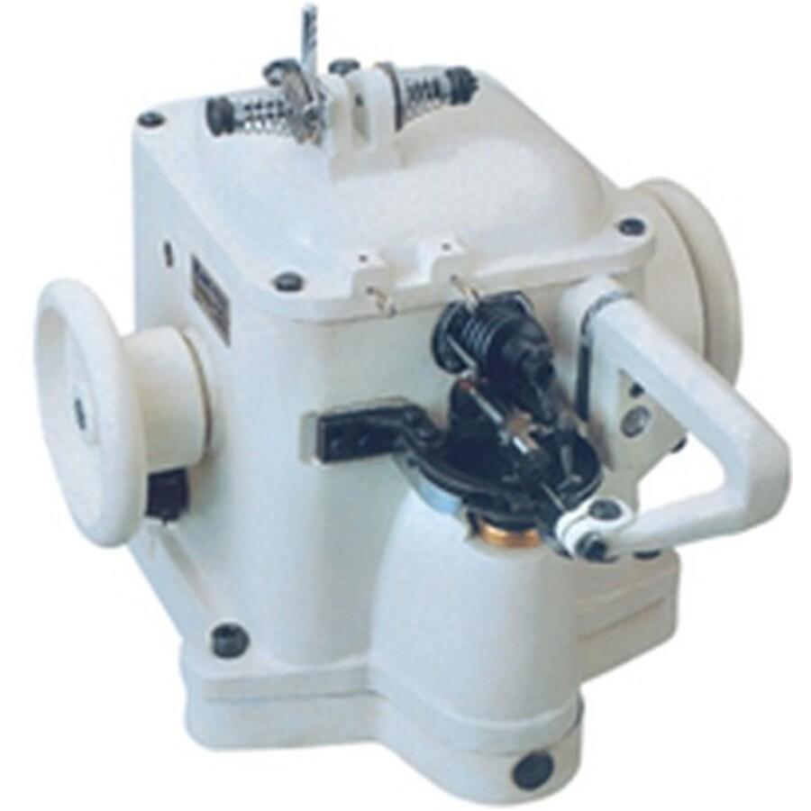Juck GP800-1