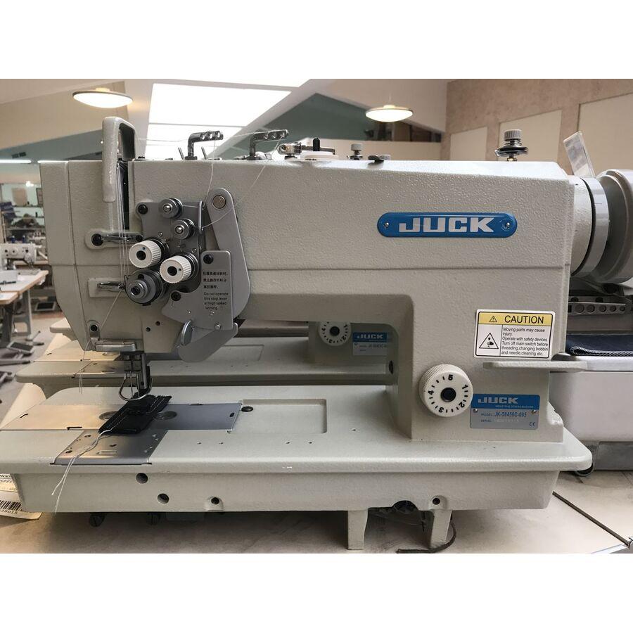 Juck JK-58420C-005